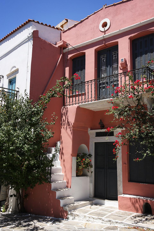 naxos-grece-cyclades-16