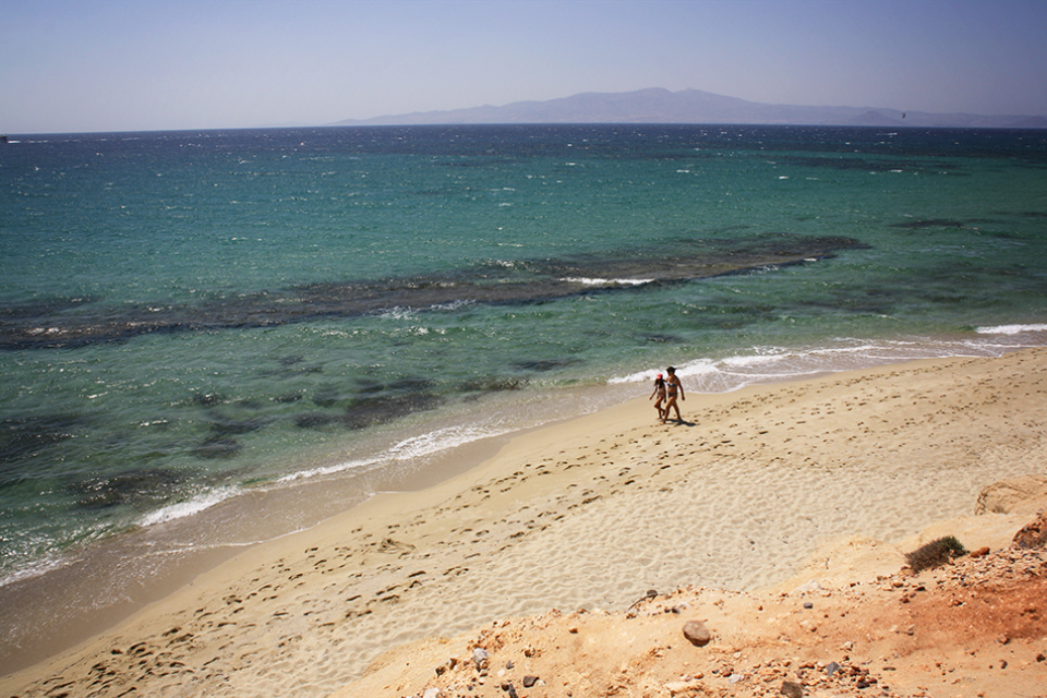 naxos-grece-cyclades-27