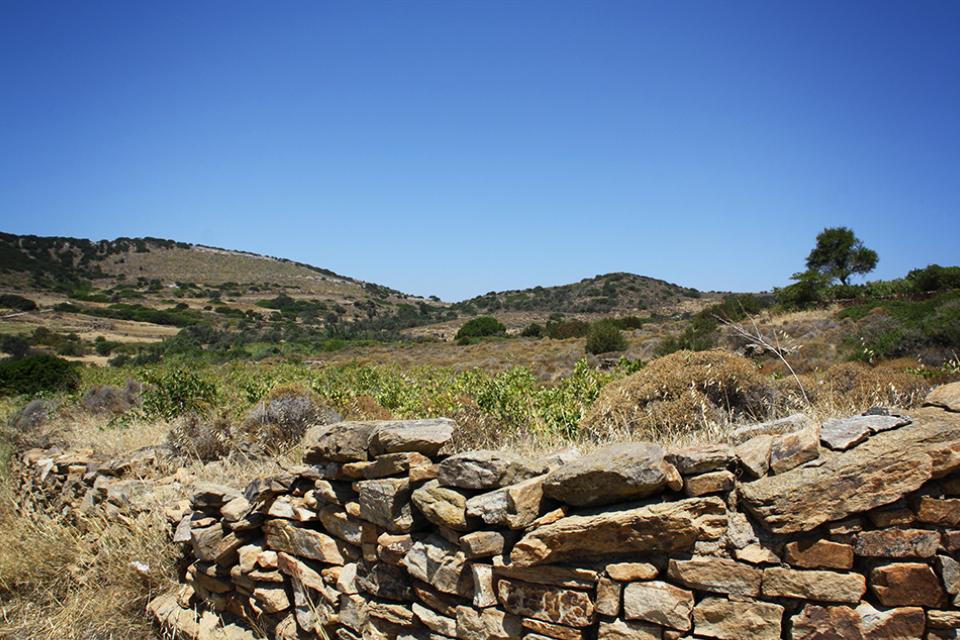 naxos-grece-cyclades-34