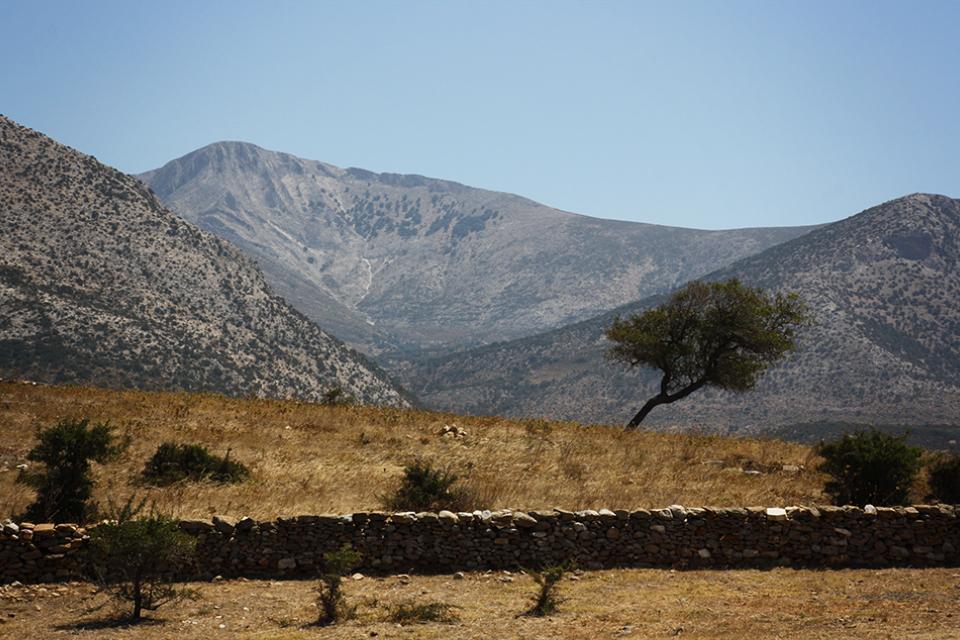 naxos-grece-cyclades-36