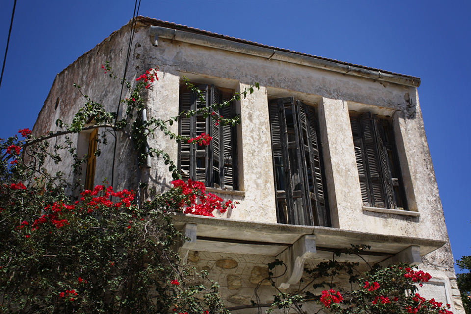 naxos-grece-cyclades-37