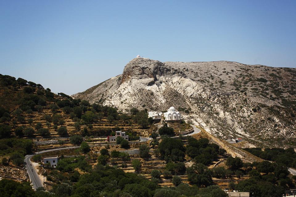 naxos-grece-cyclades-41