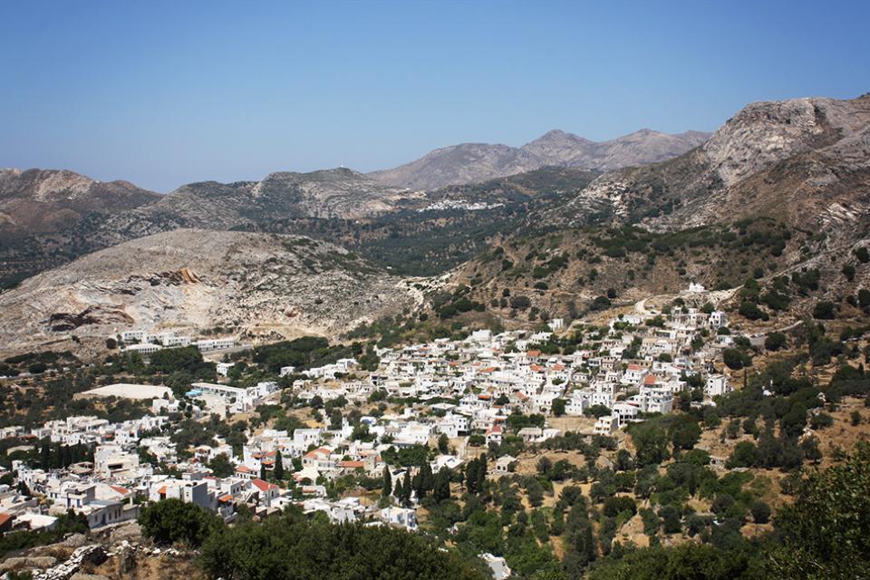 naxos-grece-cyclades-42
