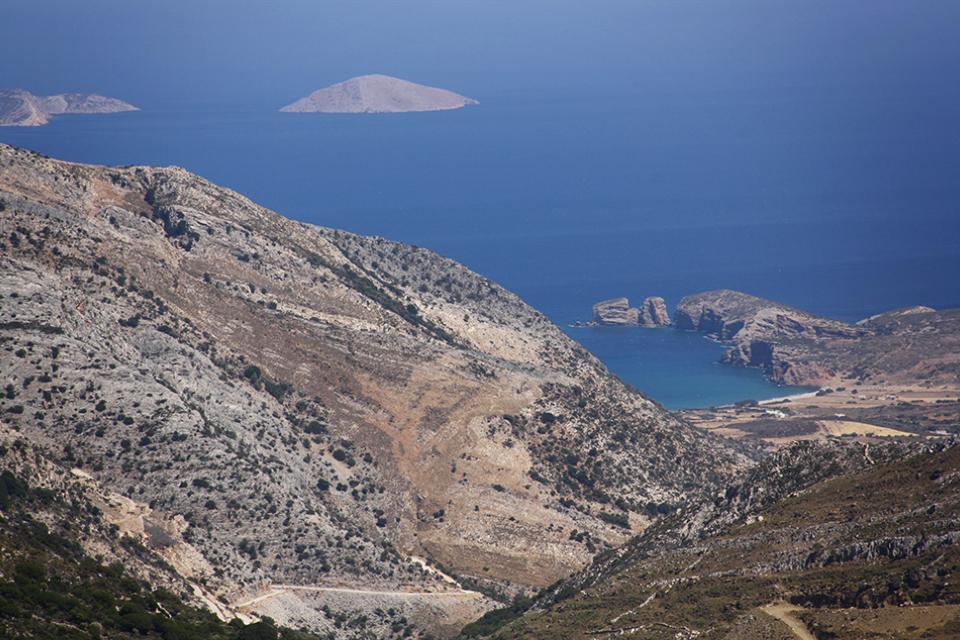 naxos-grece-cyclades-45