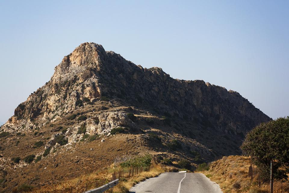naxos-grece-cyclades-47