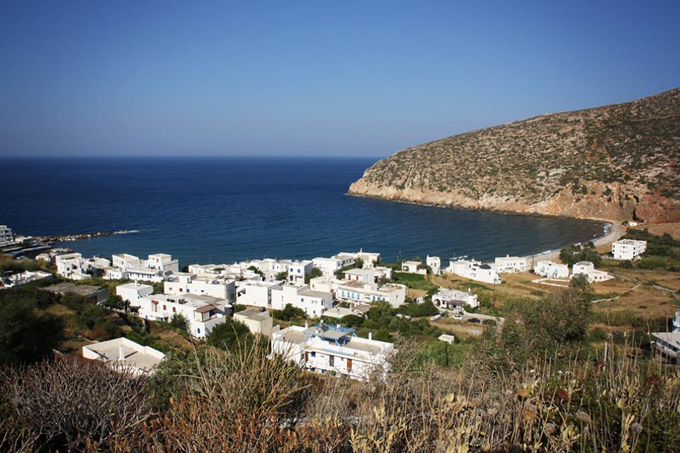 naxos-grece-cyclades-48