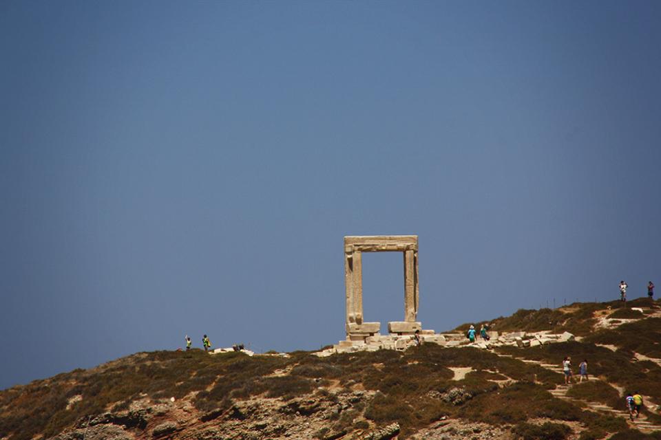 naxos-grece-cyclades-53