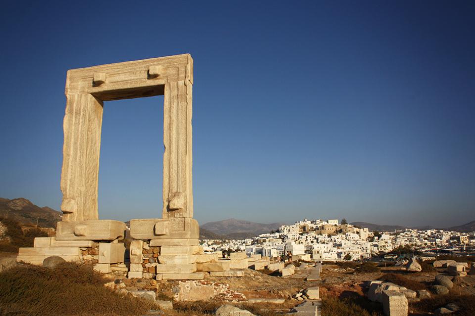 naxos-grece-cyclades-54