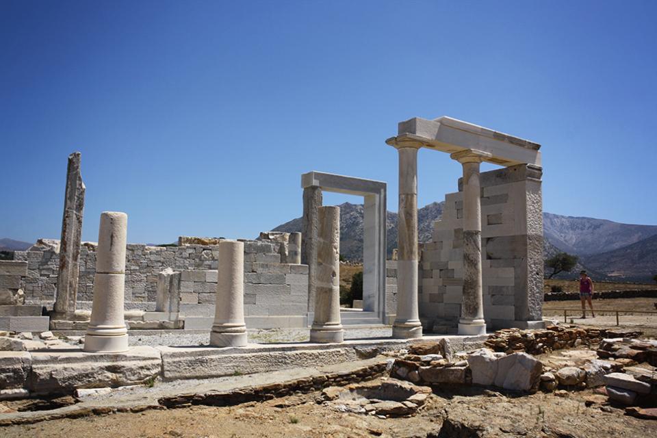 naxos-grece-cyclades-58