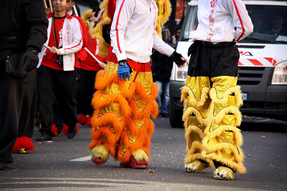 nouvel-an-chinois-paris-2013-11