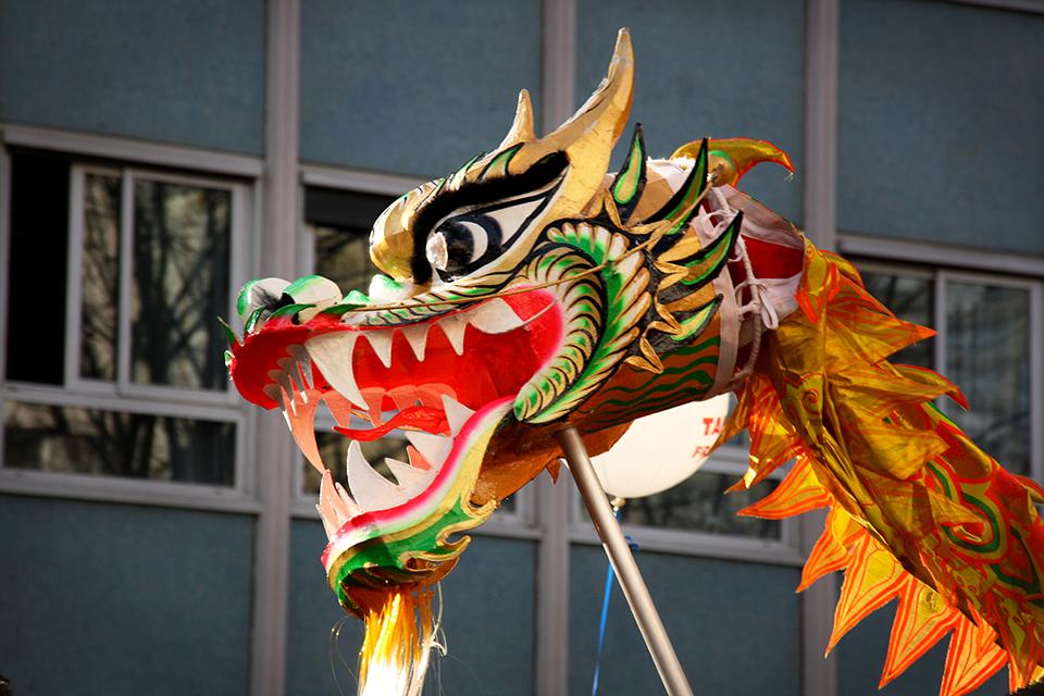 nouvel-an-chinois-paris-2013-12
