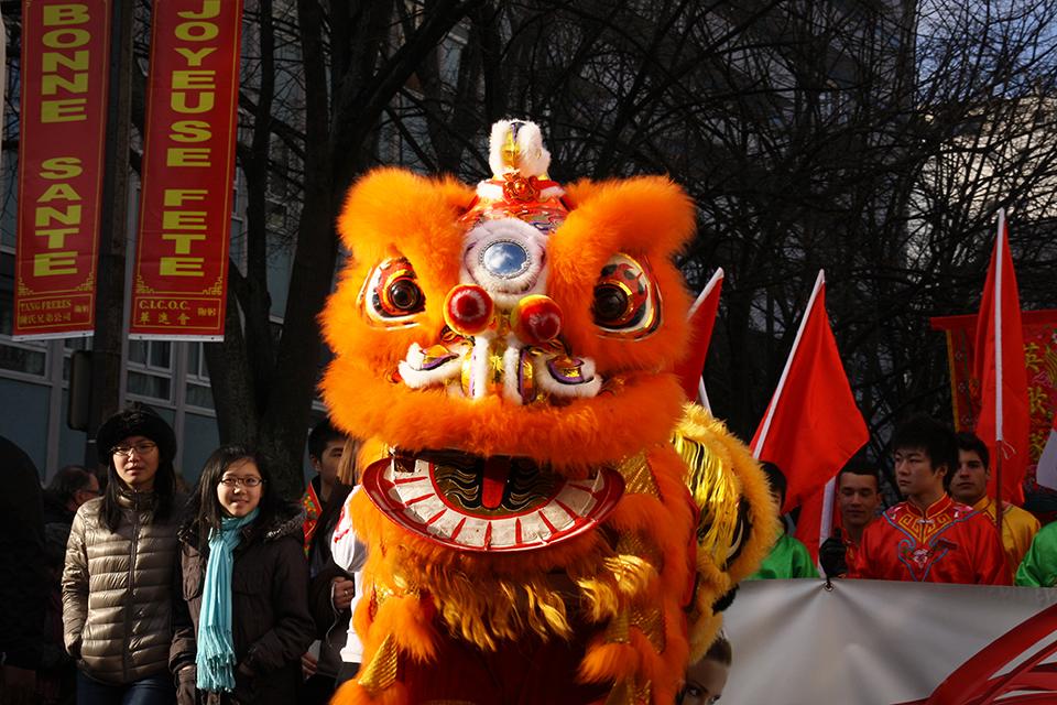 nouvel-an-chinois-paris-2013-13