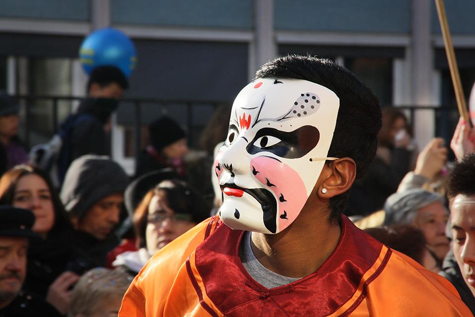 nouvel-an-chinois-paris-2013-17