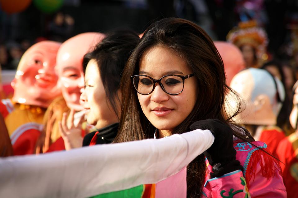 nouvel-an-chinois-paris-2013-18