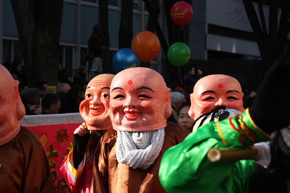 nouvel-an-chinois-paris-2013-19