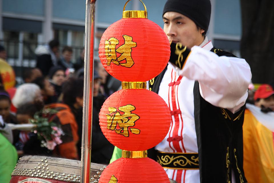 nouvel-an-chinois-paris-2013-27
