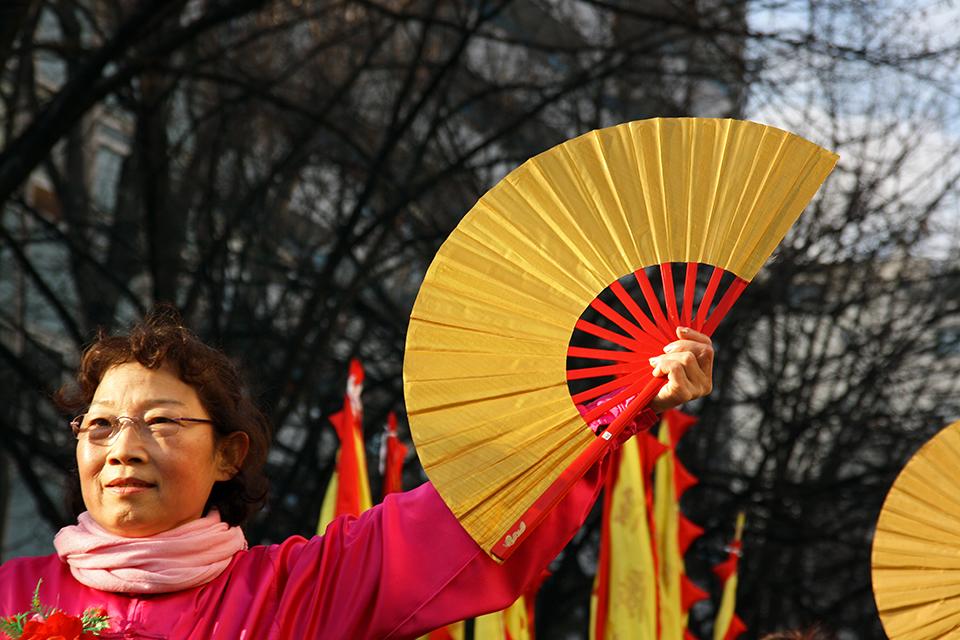 nouvel-an-chinois-paris-2013-29