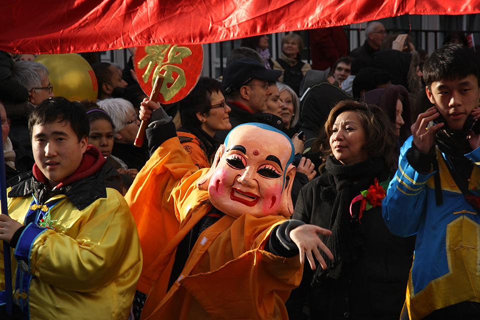 nouvel-an-chinois-paris-2013-32