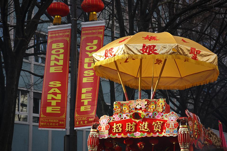 nouvel-an-chinois-paris-2013-33