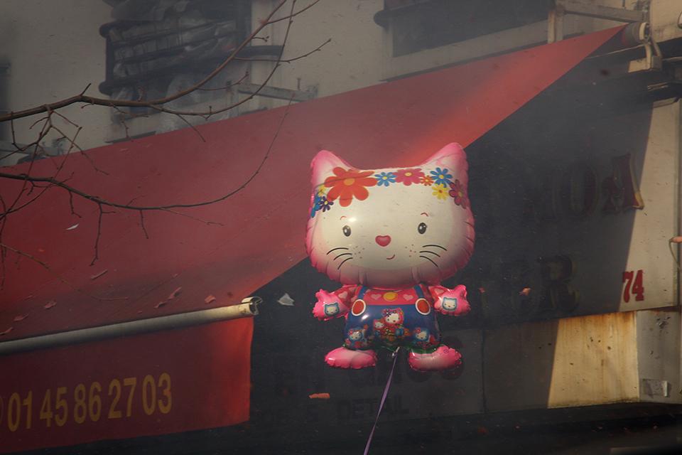 nouvel-an-chinois-paris-2013-34