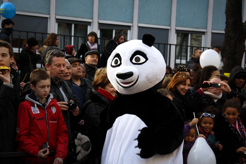 nouvel-an-chinois-paris-2013-37