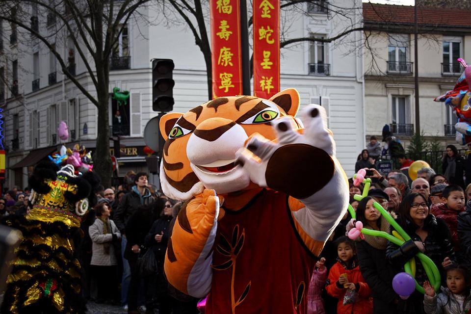nouvel-an-chinois-paris-2013-38