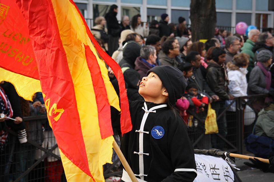 nouvel-an-chinois-paris-2013-39