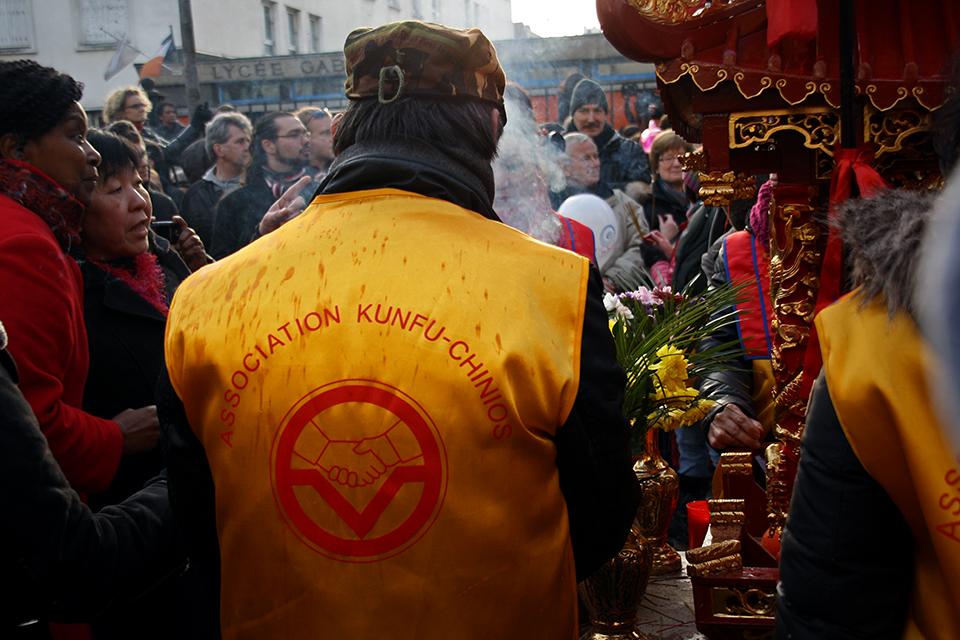nouvel-an-chinois-paris-2013-48