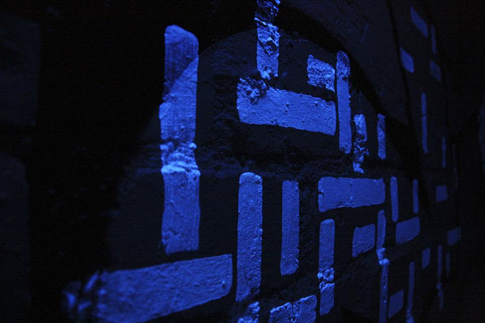 tour-13-street-art-paris-044