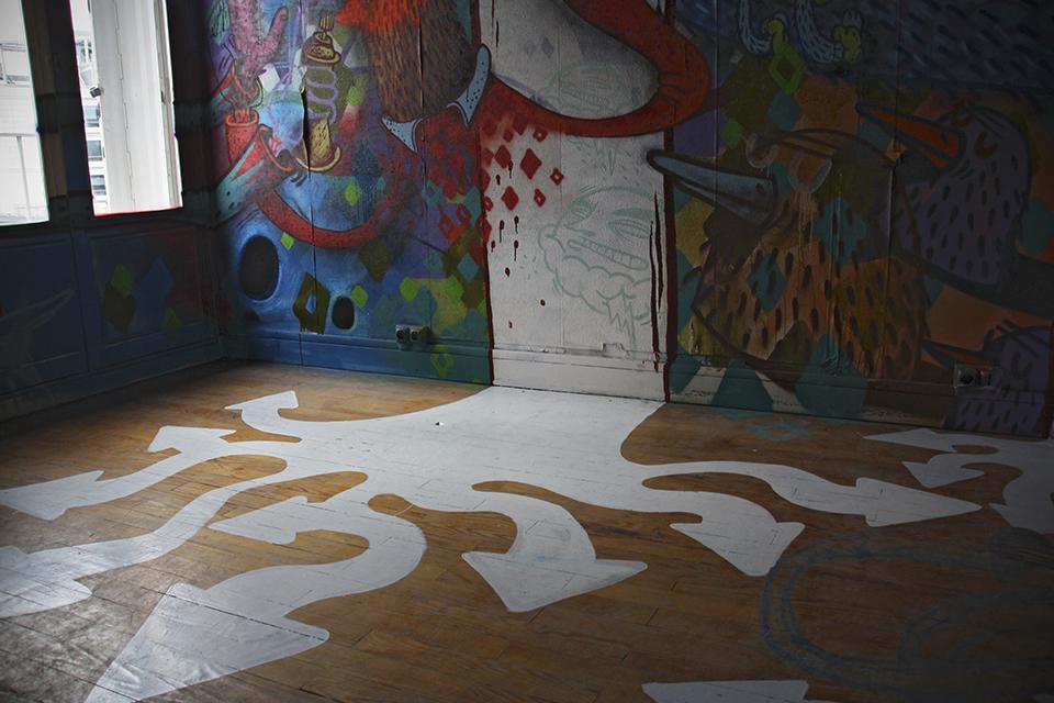 tour-13-street-art-paris-055