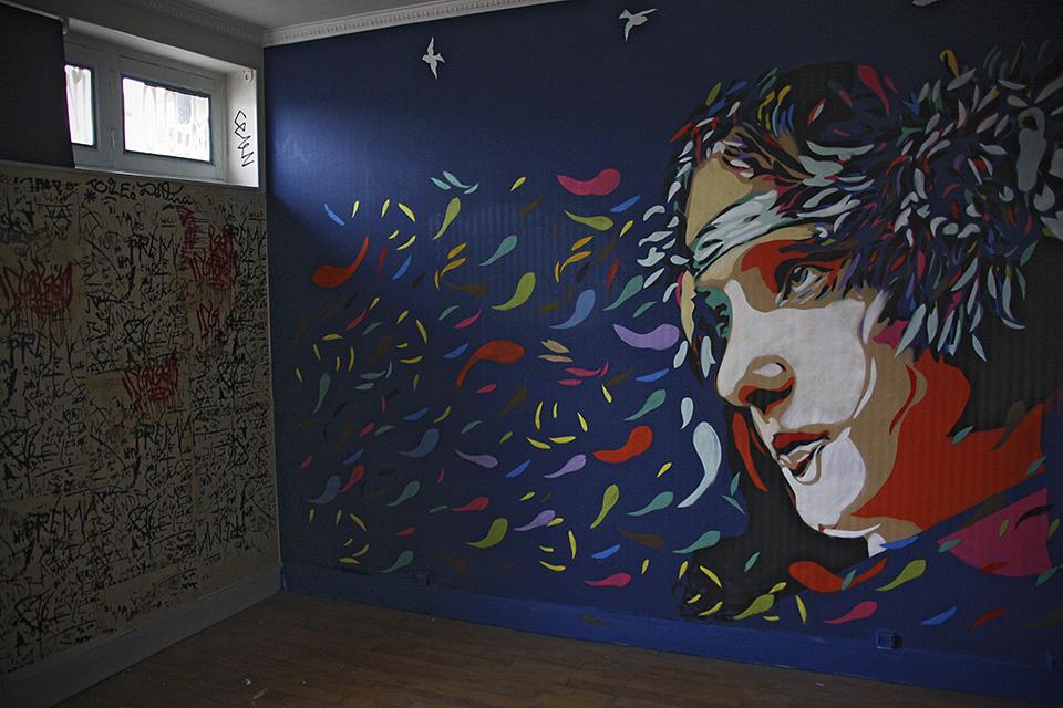 tour-13-street-art-paris-068