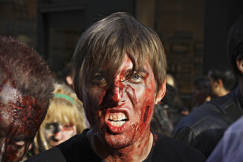 zombie-walk-paris-2013-001