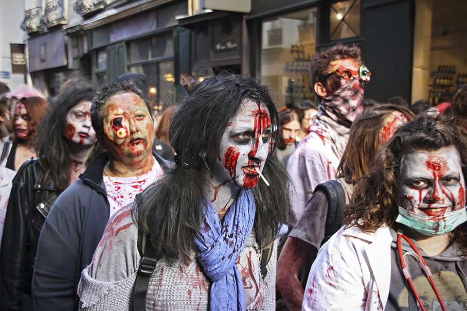 zombie-walk-paris-2013-002