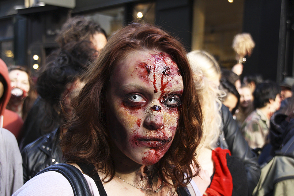 zombie-walk-paris-2013-003