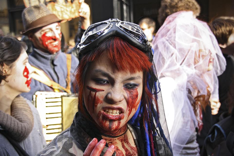 zombie-walk-paris-2013-007
