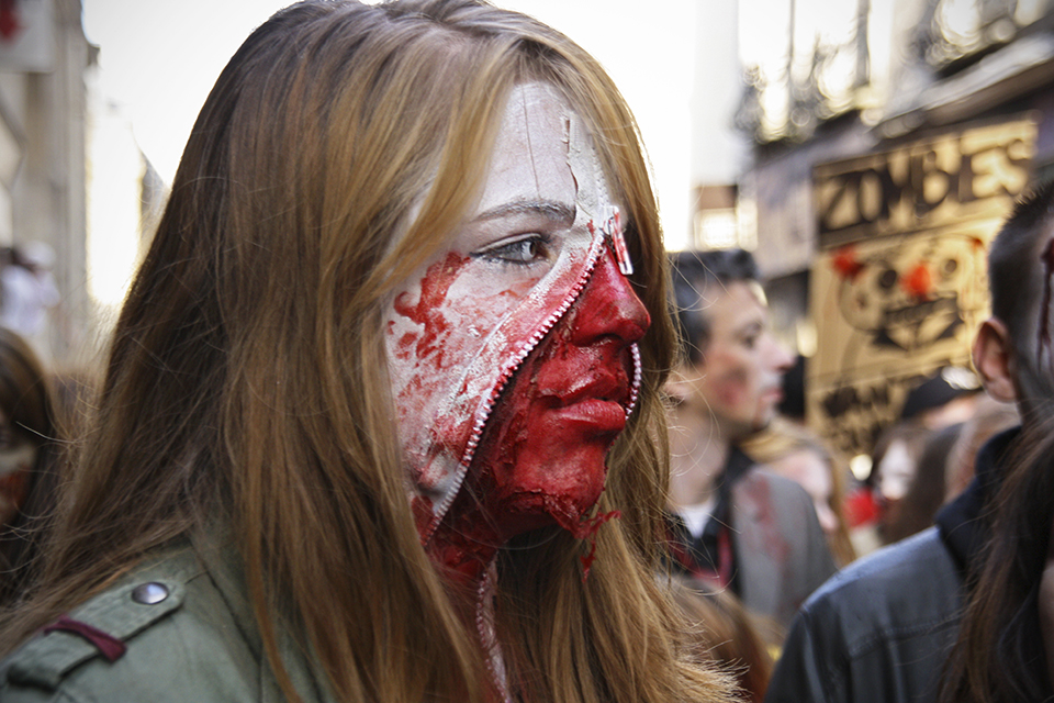 zombie-walk-paris-2013-011