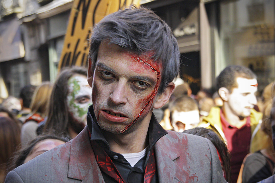 zombie-walk-paris-2013-012
