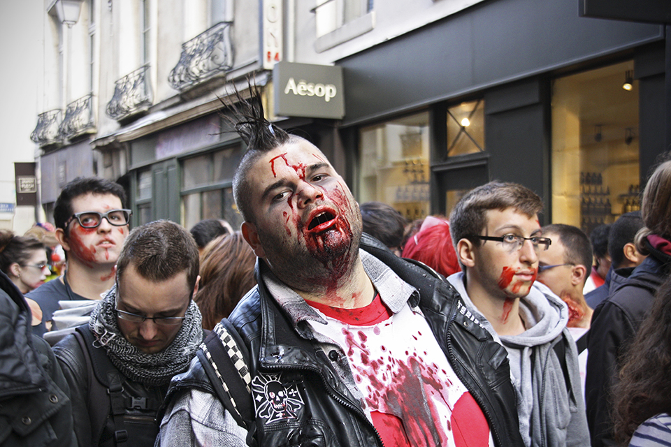zombie-walk-paris-2013-015