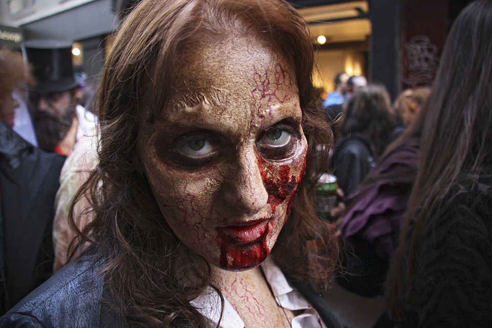 zombie-walk-paris-2013-019