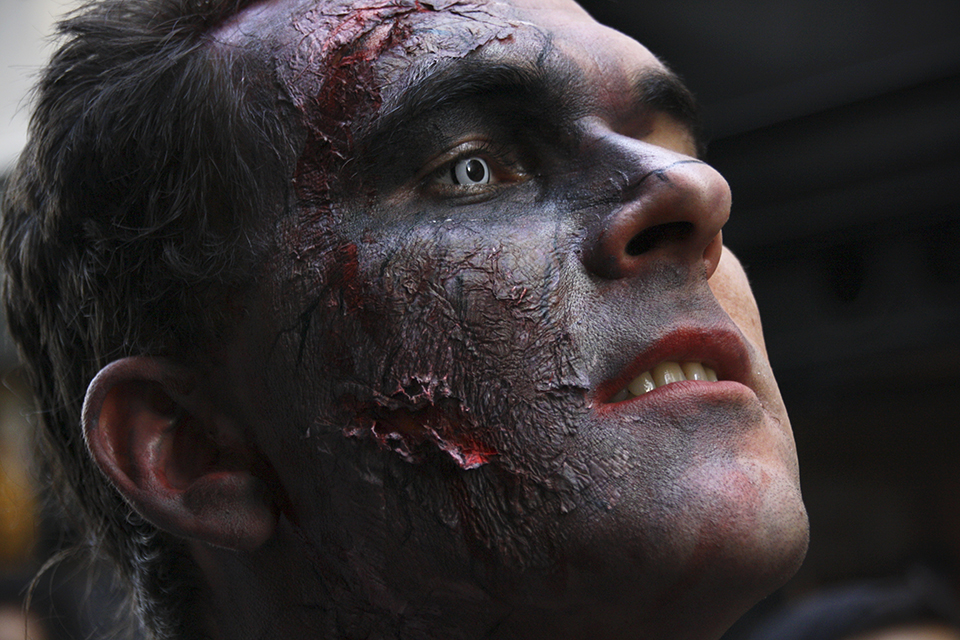 zombie-walk-paris-2013-022