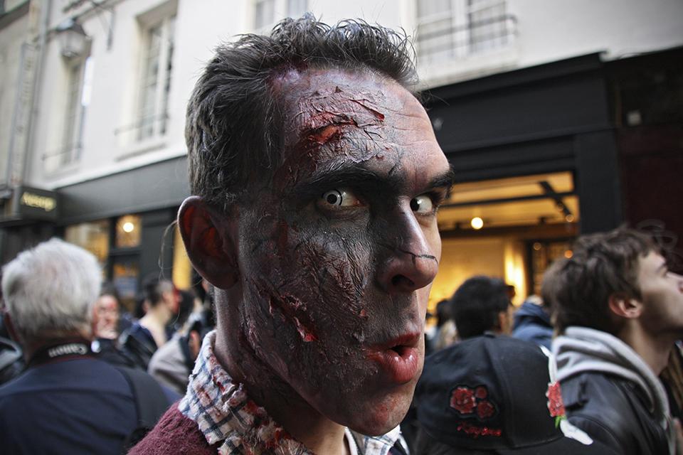 zombie-walk-paris-2013-023