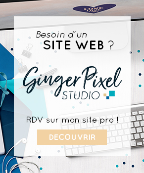 ginger pixel studio